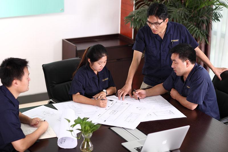 NEMOKAMAS SISTEMOS DIZAINAS ir KVOTAS Nemokamos dizaino ir citatos paslaugos teikiamos mūsų GOMON tech komandos. Mes visada esame čia, kad galėtume padėti ir pasiūlyti patarimus ten, kur reikia, tiesiog paskambinkite mums arba atsiųskite el. Laišką, kad galėtume pradėti. Mūsų GOMON tech komanda sukurs karšto vandens sistemą, skirtą jūsų namams. Džiaugiamės galėdami Jums patarti dėl geriausio sistemos sprendimo, kad būtų pasiekti jūsų tikslai, net jei tai reiškia, kad rekomenduojame alternatyvius karšto vandens sprendimus.